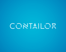 CONTAILOR