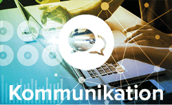 ProComp Managed Services Kommunikation